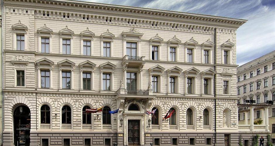 Ρίγα Λετονία dating ιστοσελίδα γνωριμιών για εγκληματίες